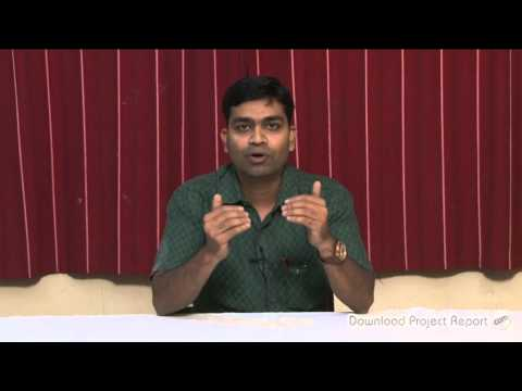 Government Subsidies for Horticulture under NHM, NHB- by Mr. Ghadge