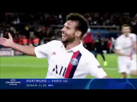 Juventus Jersey Player Version