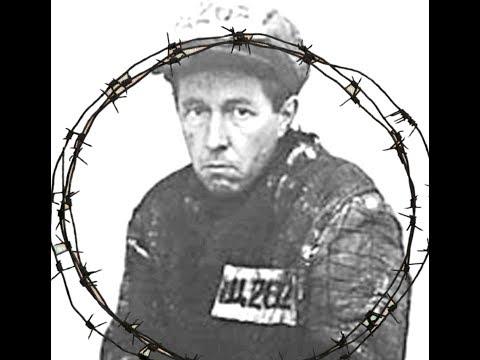 """""""Жизнь Солженицына"""" . Полный исторический фильм на реальных событиях."""
