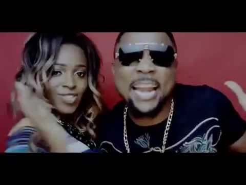 VIDEO: Innoweeny Ft. Oritse Femi & Solidstar – Bursting My Brain