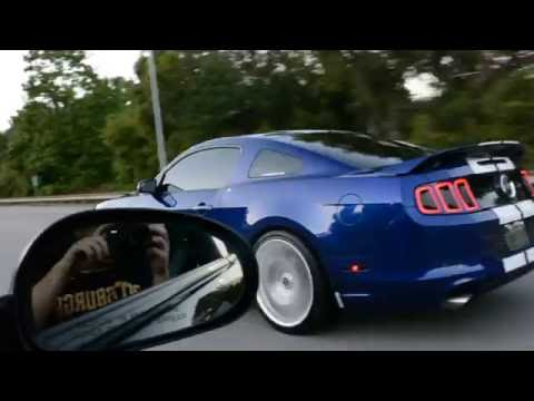 Ghost Cam Tune >> 2013 Mustang Gt Ghost Cam Tune Exhaust Fly Bys Revs Idle Video