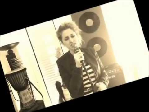 Miguel Pina feat. Vanessa Martins - True Love