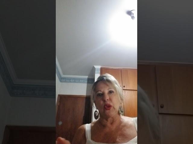 MINHA RÁDIO  E MINHA TV