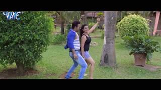 Pawan Singh का नया सबसे हिट गाना 2017   Akshara Singh   DHADKAN   Bhojpuri Movie