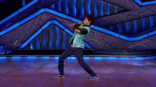 Tip tip barsa Pani,,,, awesome dance....