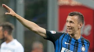Download Video Inter Milan vs Udinese 5-2 All Goals 2016/ 17 HD MP3 3GP MP4