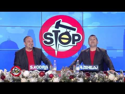 """Stop - Ne parlamentin e """"pulave dhe gomereve""""! (15 dhjetor 2016)"""