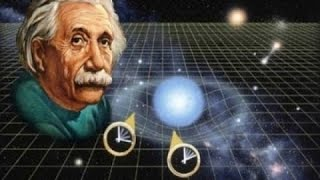Кошмар Эйнштейна - Документальный фильм