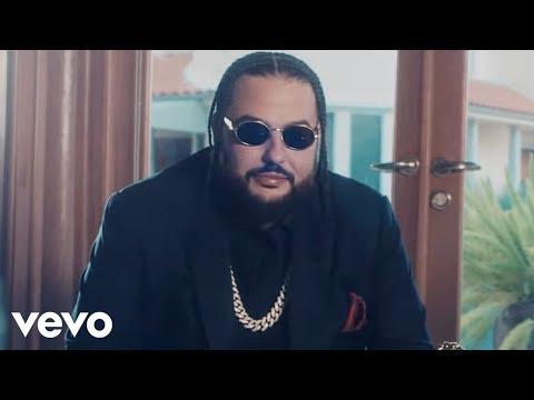 Belly - Consuela ft. Young Thug, Zack