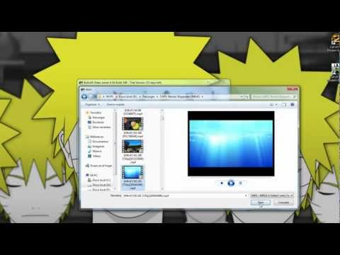unir-videos-en-cualquier-formato-(pc,-mac)-(boilsoft)