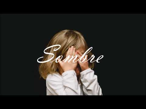 Sombre | A Electronic Chill Playlist