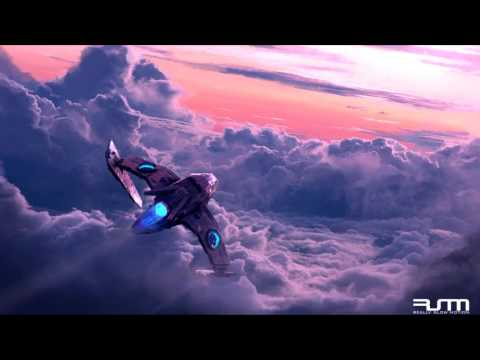 Really Slow Motion - Orion (Epic Intense Emotional Music)