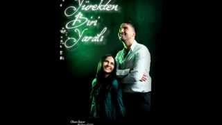 Video Okan Sayar & Fadime Celik - Yürekten Biri Yarali * 2012 yeni * download MP3, 3GP, MP4, WEBM, AVI, FLV Agustus 2018