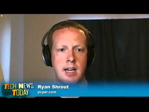 Tech News Today 515: A curtain for your laptop
