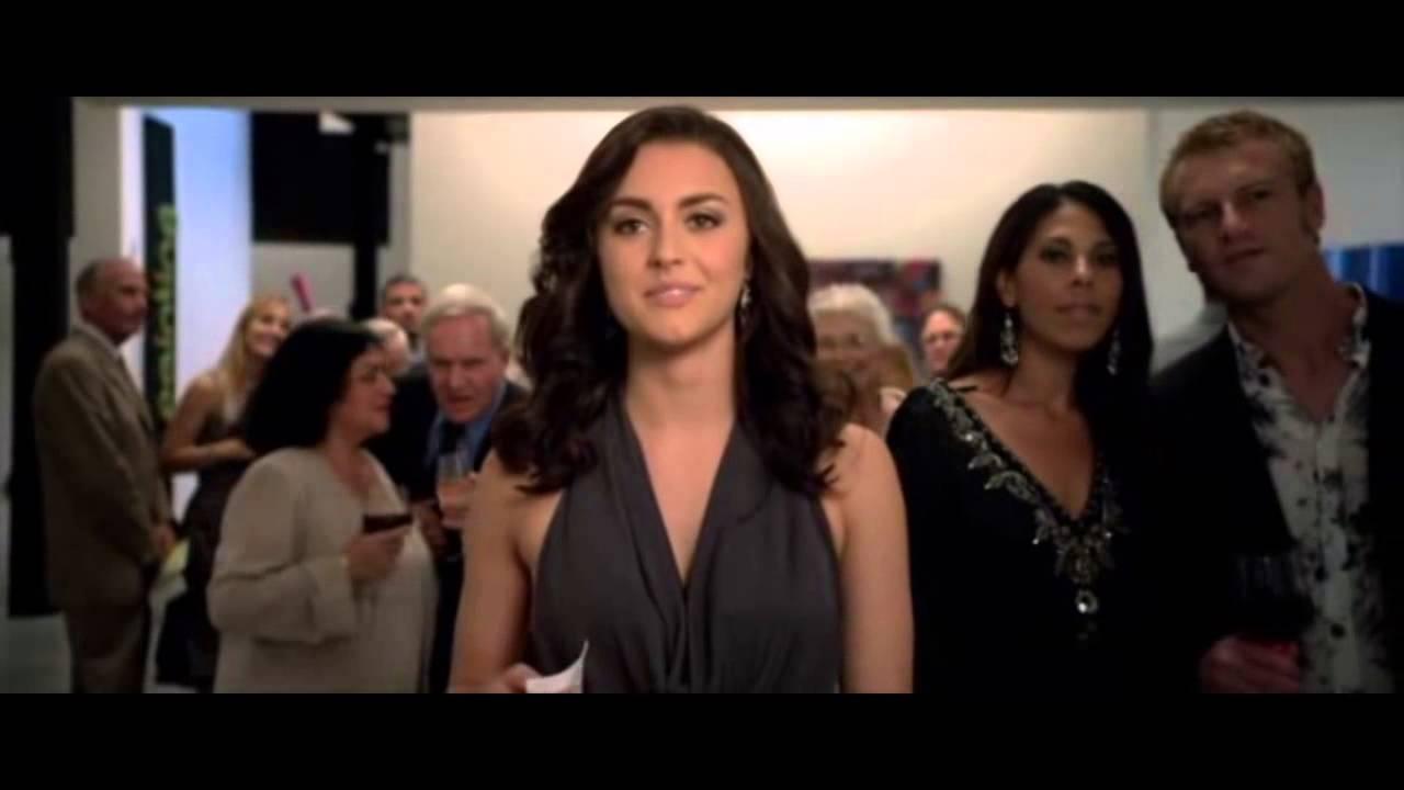 Step Up Revolution - YouTubeUn Paso Adelante Pelicula Completa En Espanol
