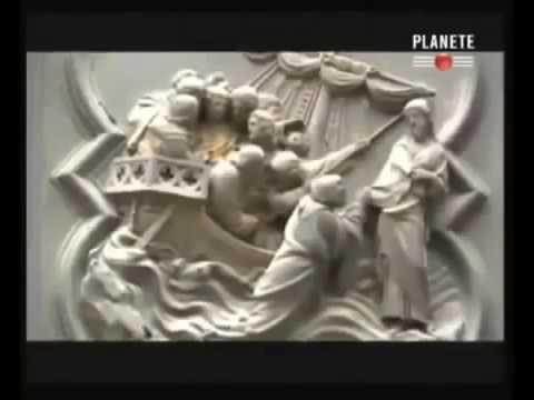 Documentary Renaissance HD - Leonardo Da Vinci, le génie de la Renaissanc