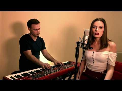 JORJA SMITH - LET ME DOWN (COVER BY MARINA LOLA & YAROSLAV YARMAK)