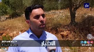 التهجير مستمر من الخان الاحمر .. فما مصير الخان و سكانه؟