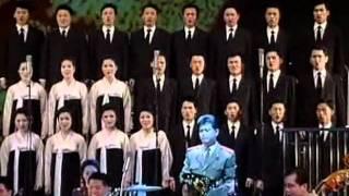 [Chorus]
