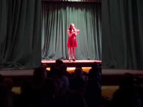 Baixar Jennifer Maez - Download Jennifer Maez | DL Músicas
