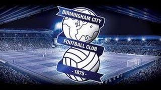 #1/Fifa 12 Карьера Тренера Birmingham City - Тяжелая Победа