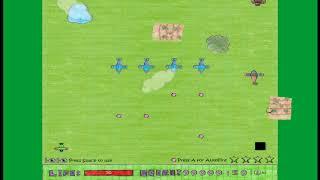 Вторая мировая война игра на ПК. Вторая мировая война самолеты игра