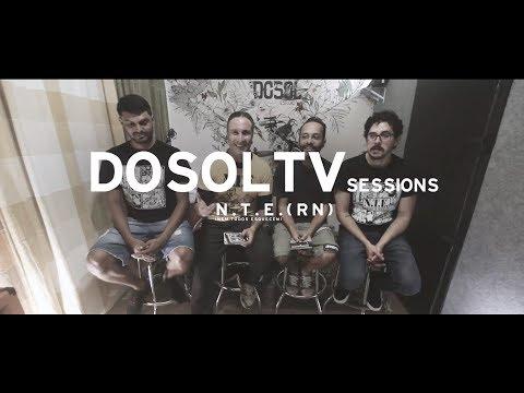 DoSolTV Sessions - NTE (RN)