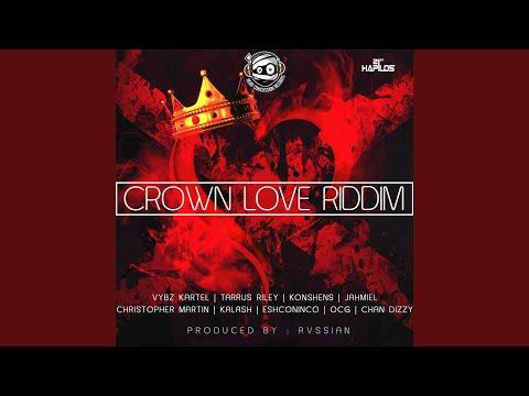 crown-love-(promo-mix)