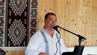 Download lagu Neluta Bucur - Mai bine pe bani putini , decat sluga la straini (Muzica populara de petrecere,2020 )