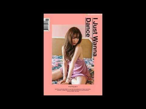 [160504]SNSD Tiffany's -