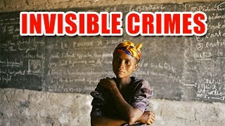 Violence Against Women Documentary - Invisible Crimes