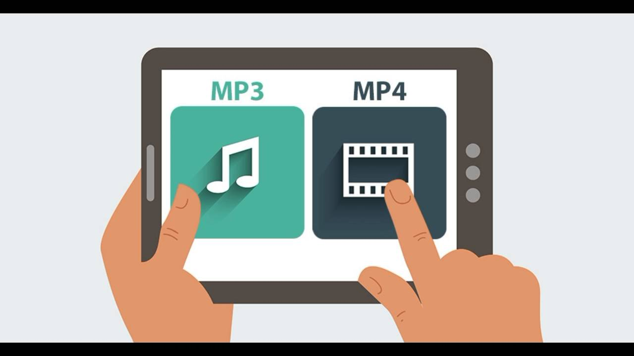 differences between mp4 vs mp3 youtube. Black Bedroom Furniture Sets. Home Design Ideas