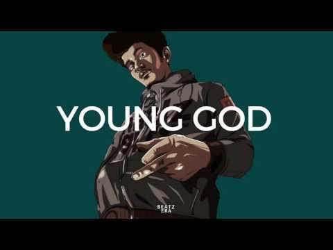 (FREE) Russ x Drake Type Beat -