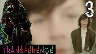 SCIENCE THIS, SCIENCE THAT - Transference - Part 3 (Walkthrough)