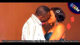 AWOKOSE 2 - YORUBA NOLLYWOOD MOVIE FEAT ODUNLADE ADEKOLA BISI KOMOLAFE