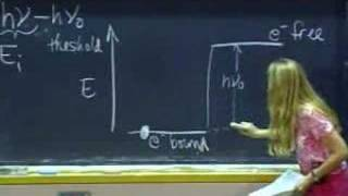 Lec 4 | MIT 5.112 Principles of Chemical Science, Fall 2005