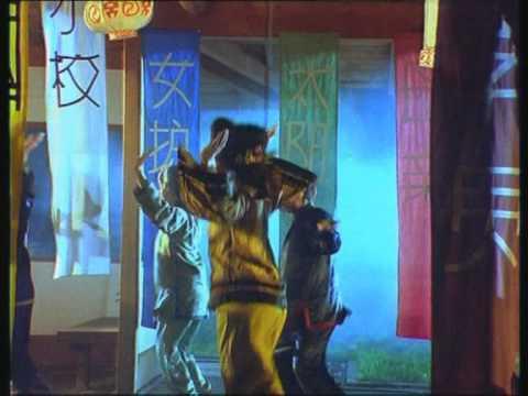 Наталия Гулькина - Это Китай Remix