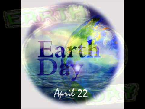 Big corporations tout Earth Day, but do they lead by example?