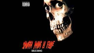 Smug Mang & Xavier Wulf - No Fear [Prod. By PurpDogg]