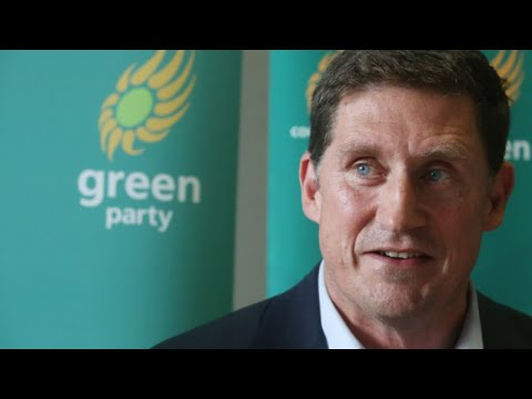 Explainer: The Green Party's plan to decriminalise cannabis in Ireland