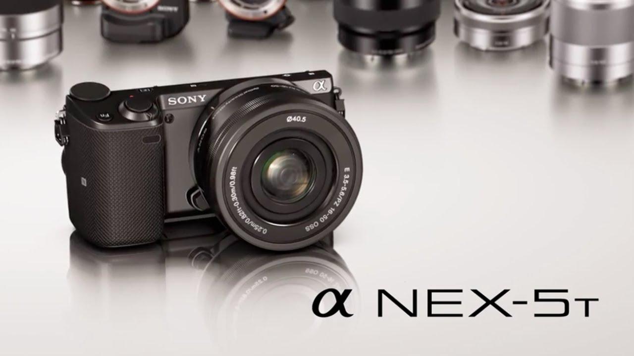 Объявления о продаже видеотехники: экшн-камеры gopro и sony, цифровые hd-видеокамеры, беспроводные миникамеры, а также камеры для скрытого и уличного наблюдения по доступной цене. Купите оборудование для видео недорого на юле.