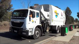 Bendigo Green-Waste