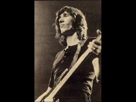 pink floyd roger waters snaps during pigs on the wing montreal 6 7 1977 youtube. Black Bedroom Furniture Sets. Home Design Ideas
