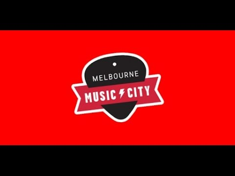 Melbourne Music City   Music Victoria   Sidney Myer Music Bowl   Industry Insider