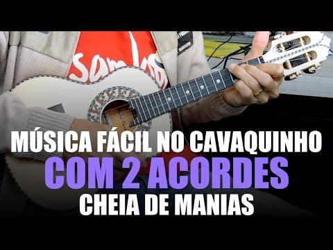CAVAQUINHO BAIXAR DE PAGODE PARA CIFRAS