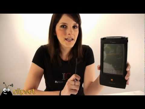 Comparativa tablets ¿iPad, Android o Playbook? #Videorama