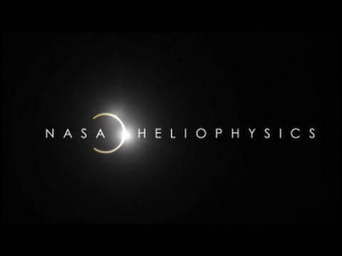 NASA | The Heliophysics Program
