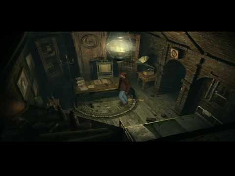 NiBiRu: Age of Secrets - Walkthrough Part 27