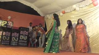 Best R Kesta dance Program  More Entertainment available here
