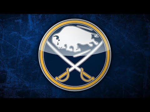 NHL 17 Buffalo Sabres (Season Mode) EP.34 END